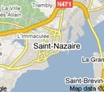 saint-nazaire.jpg