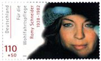 180px-romy_schneider_marke.jpg