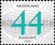 44-2007.jpg