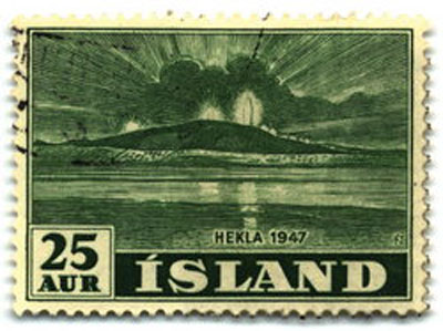 hekla-1947.jpg