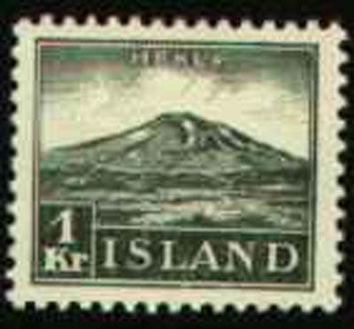 hekla-is182.jpg