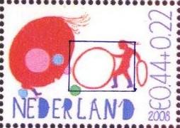 kindzegel-2008-1.jpg