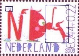 kindzegel-2008-2.jpg