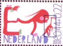 kindzegel-2008-3.jpg