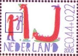 kindzegel-2008-5.jpg