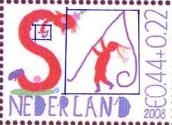 kindzegel-2008-6.jpg