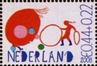 kindzegel2008-1.jpg