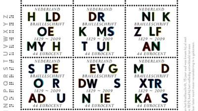 braillepostzegels-400p