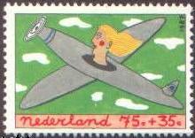 nvph-1389
