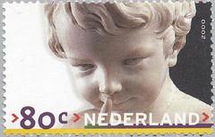 nvph-1902-decemberzegel