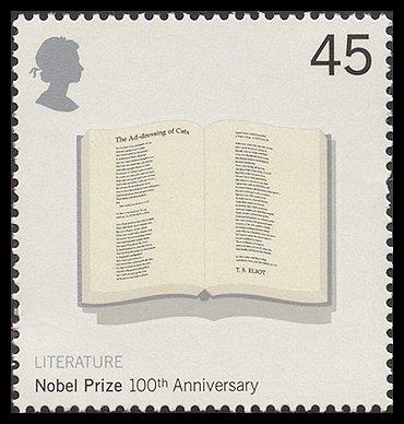 6-gedicht-op-postzegel-gedichtendag-postzegelblog-royal-mail-ts-eliot
