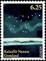 astrologie-groenland-20090119-625