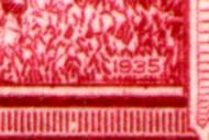 canada-10-c-detail-1935-808