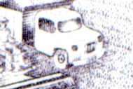 canada-3-c-detail-1967-812