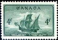 canada-4-cent-1949-784