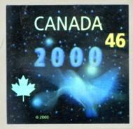 canada-46-c-1999-813