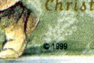canada-95-c-detail-1999-816