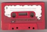 cassette-150p