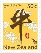 chinees-nieuwjaar-postzegel-jaar-van-de-os-050