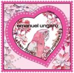 emanuel-ungaro-frankrijk-20090119-r