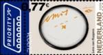 europapostzegels-huygens-lens