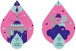 finland-valentijnspostzegels-2009-r