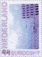 gevangenis-op-pp-1-postzegel