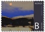 noorwegen-kunst-20090102-b-postzegel