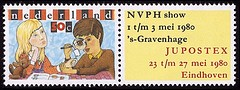 nvph-1201-filatelie-1980