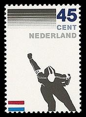 nvph-1261