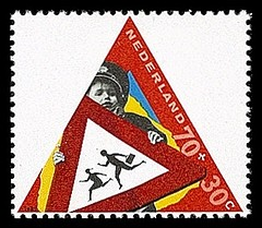 nvph-1343-kinderzegels-1985