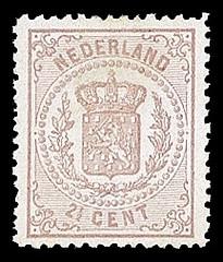 nvph-18-het-rijkswapen-1869-1871