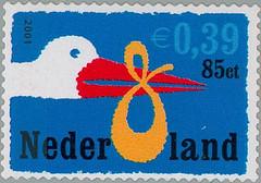 nvph-1985
