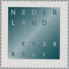 nvph-1987-rouwzegel