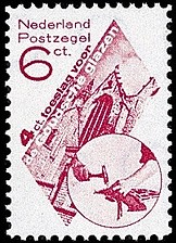 nvph-239-goudse-glazen-postzegel-1931