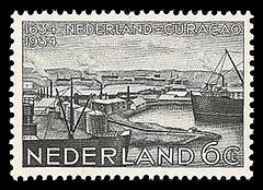 nvph-267-herdenkingszegels-19341