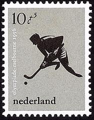 nvph-679-olympiade-zegels