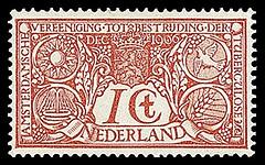 nvph-84-tubercolose-zegels-1906