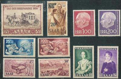 saargebied-postzegels2