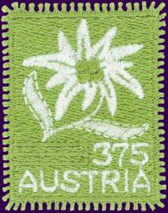 1-postzegelblog-postzegel-edelweiss-oostenrijk-2005