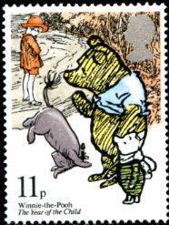 11-p-winnie-the-pooh-6182
