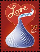 11-postzegelblog-postzegel-valentijnsdag-love-stamp-verenigde-staten-20071