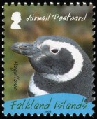 12-postzegelblog-postzegel-pinguin-falklandeilanden-2008