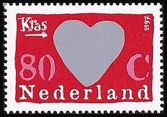 12-postzegelblog-postzegel-valentijnsdag-nederland-1997