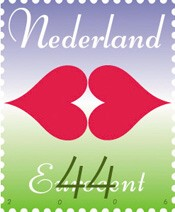 13-postzegelblog-postzegel-valentijnsdag-nederland-2006