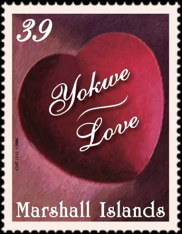 2-postzegelblog-postzegel-valentijnsdag-2002-marshall-islands-2001