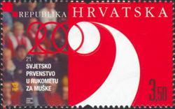 21e-kampioenschappen-handbal-kroatie
