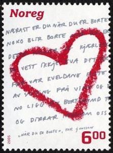3-postzegelblog-postzegel-valentijnsdag-noorwegen-2005
