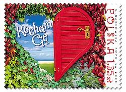 4-postzegelblog-postzegel-valentijnsdag-polen-2008
