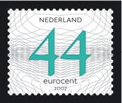44-cent